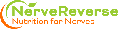 NerveReverse | Nutrition for Nerves